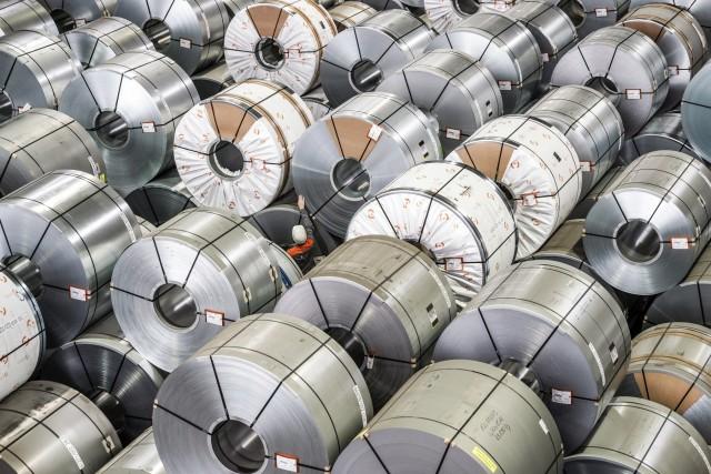 Έλλειμμα στην παγκόσμια αγορά αλουμινίου και το 2019;