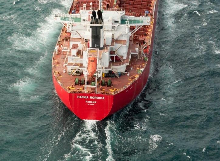 Στα σκαριά μία από τις μεγαλύτερες εταιρείες product tankers