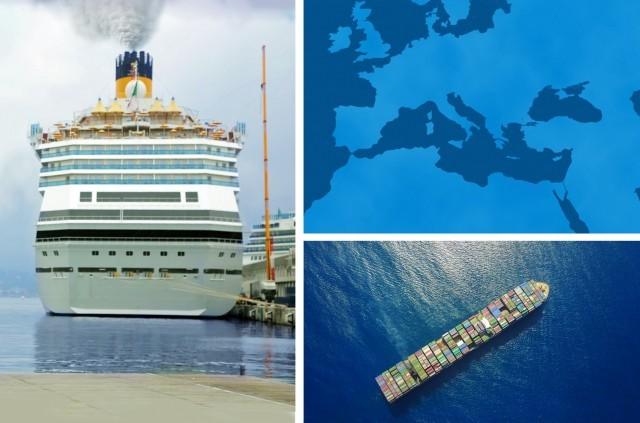 Γιατί συζητείται η δημιουργία νέας μεσογειακής ECA;