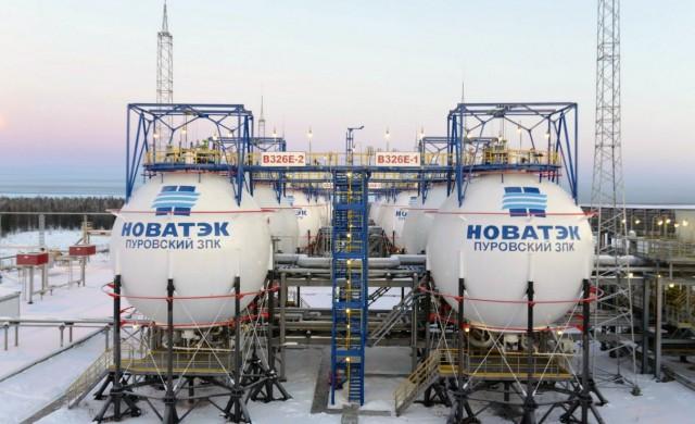 Ιαπωνία- Ρωσία: Συμμαχία στον ενεργειακό τομέα