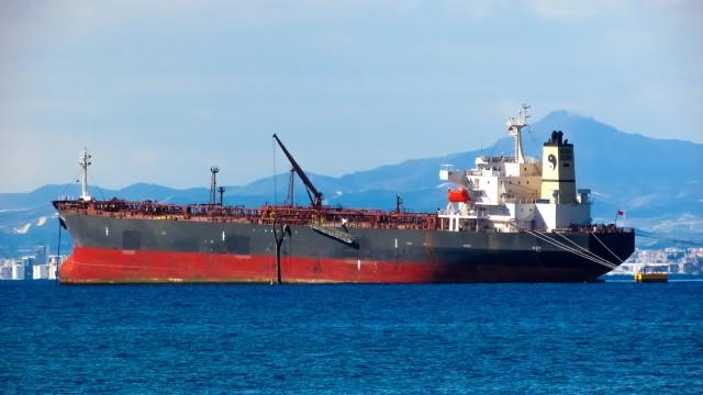 Ν. Κορέα: Γυρίζει την πλάτη στις εισαγωγές αργού από το Ιράν