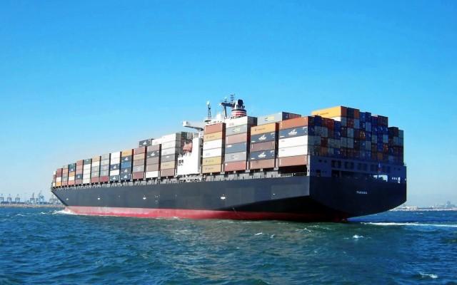 Με ένα ακόμα πλοίο ενισχύεται ο στόλος της Navios Maritime Containers