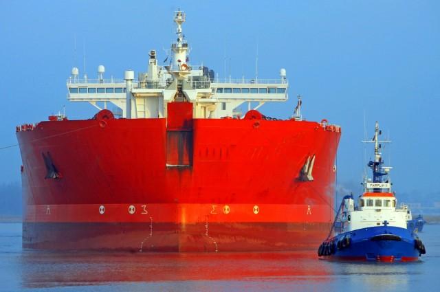 Κίνα: Αμείωτες οι εισαγωγές ρωσικού αργού
