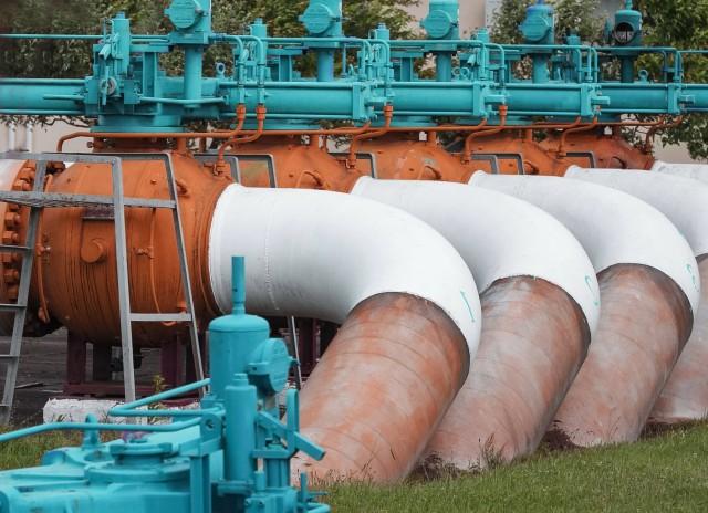 ΗΠΑ: Καθαρός εξαγωγέας ενέργειας για πρώτη φορά μετά από 67 χρόνια;