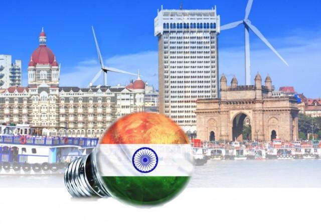 Η Ινδία δεν μπορεί να απεξαρτηθεί από τον άνθρακα;