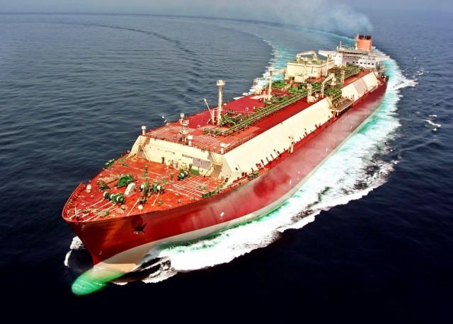 Αυστραλία- Κατάρ μάχονται σώμα με σώμα για τις εξαγωγές LNG