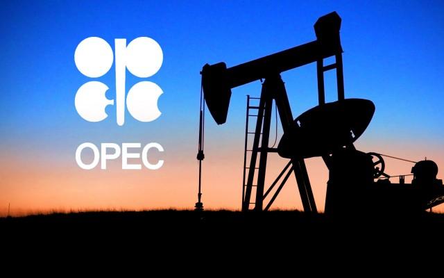 Σε εφαρμογή οι περικοπές πετρελαίου από τα μέλη του ΟΠΕΚ