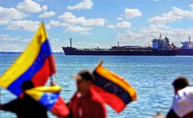 Ποιος ο αντίκτυπος της κρίσης στην Βενεζουέλα στην παγκόσμια αγορά πετρελαίου