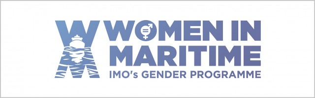 WomeninMaritime_banner_small