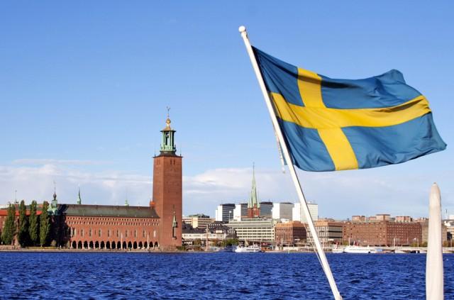 Η Ένωση Σουηδών Εφοπλιστών προετοιμάζεται για το μέλλον