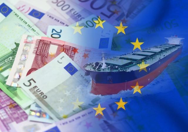 Αίρονται οι υπερβολικές χρεώσεις για μετατροπές συναλλάγματος σε όλη την ΕΕ
