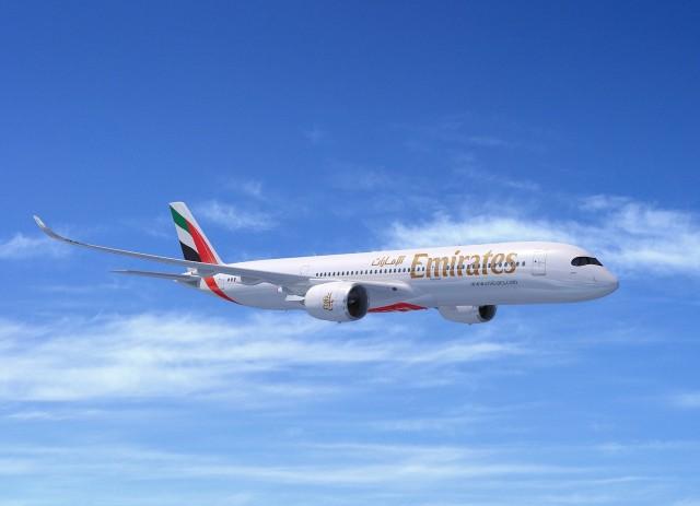 EK_A350-900
