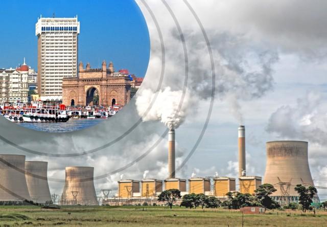Ινδία: το 2030 όλα τα νέα αυτοκίνητα θα είναι ηλεκτρικά;