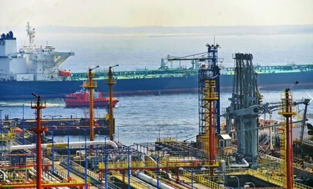 Λαμπρές προοπτικές για τον ενεργειακό τομέα της Αιγύπτου