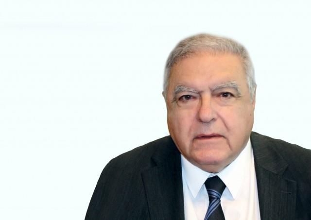 Οι προκλήσεις που καλείται να αντιμετωπίσει η ελληνική ακτοπλοΐα