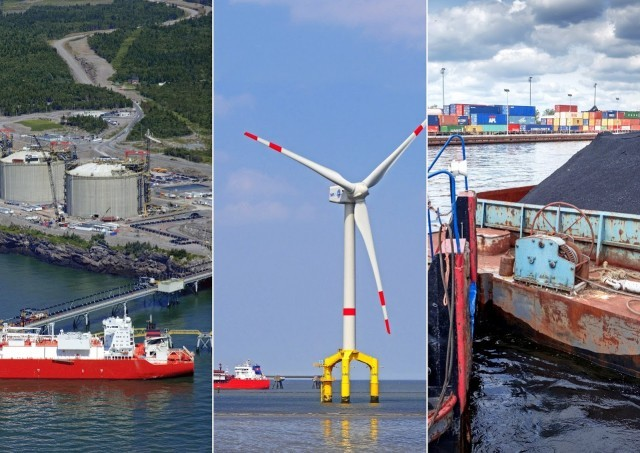 Θα καταφέρει η Ε.Ε. να πετύχει τους ενεργειακούς της στόχους για το 2030;