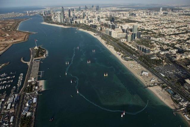 Τέλος το εμπάργκο των ΗΑΕ στο Κατάρ ;