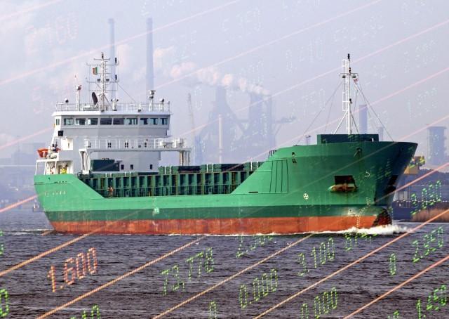 Kραταιά παραμένει η έκθεση των hedge funds στην ναυτιλία