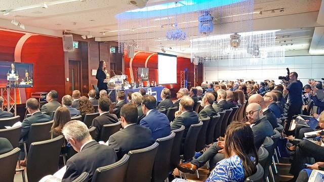 Capital Link Cyprus Shipping Forum: Τί συζητά η ναυτιλιακή κοινότητα;