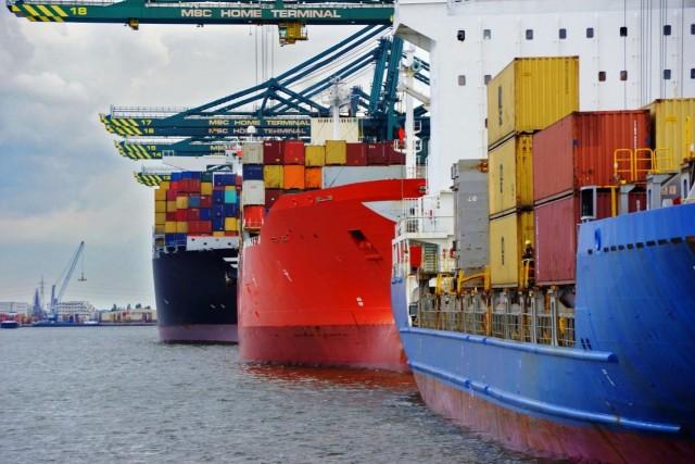 Θετικές εκτιμήσεις για την αγορά των containerships
