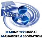 MARTECMA Logo