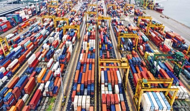 Η Σεούλ προωθεί τις συγχωνεύσεις στην liner ναυτιλία