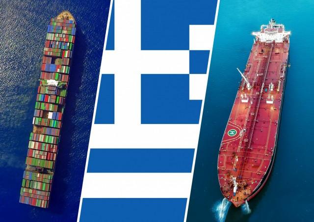 Αυξημένο το ελληνικό εμπορικό έλλειμμα τον Ιανουάριο