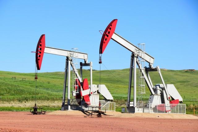 Αργεντινή: Επικεντρώνεται στις εξαγωγές σχιστολιθικού πετρελαίου