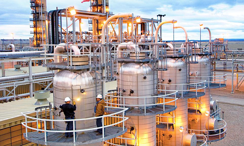 Η Exxon Mobil ανταποκρίνεται θετικά στο επερχόμενο Sulphur Cap