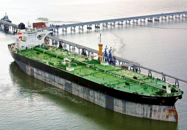 Αναγκαία η σταθερή πετρελαϊκή αγορά για την προσέλκυση επενδύσεων