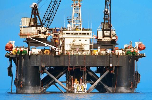Τα υψηλότερα επίπεδα για το 2019 άγγιξαν οι τιμές του πετρελαίου