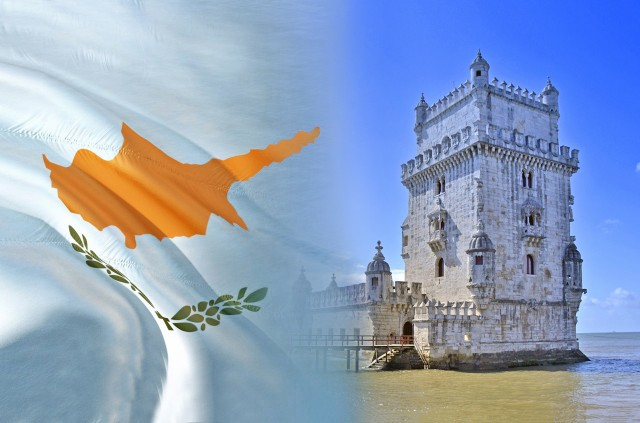 Η Κύπρος ενδυναμώνει τις ναυτιλιακές συνεργασίες της με την Ευρώπη
