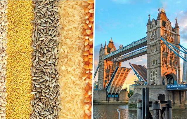 Παρακολουθείστε το Global Commodity Risk Management Forum με ειδικές εκπτώσεις