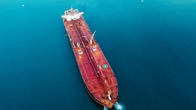 Σε σημαντικές επενδύσεις προχωρούν οι oil majors ενόψει sulphur cap 2020