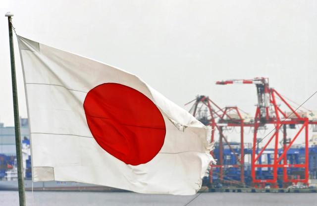 Ιαπωνικές εξαγωγές: Ετήσια αύξηση 6,4% τον Ιανουάριο