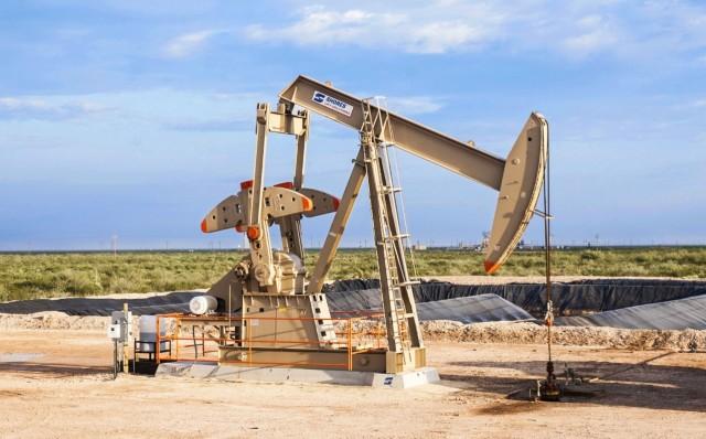 ΟΠΕΚ: Σε χαμηλά τετραετίας η παραγωγή πετρελαίου