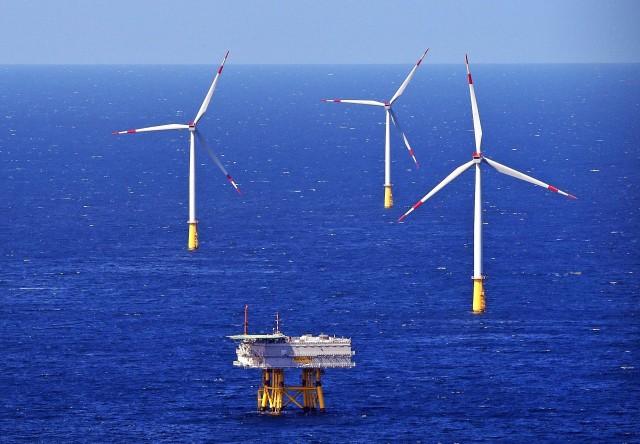 Αλλάζουν τα δεδομένα για τον ενεργειακό τομέα της Αυστραλίας
