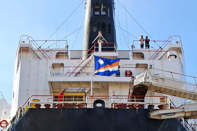 Ασφάλεια και ποιότητα προτεραιότητα για τα Marshall Islands
