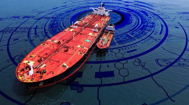 Το cybersecurity, αναπόσπαστο κομμάτι των ναυτιλιακών εταιρειών