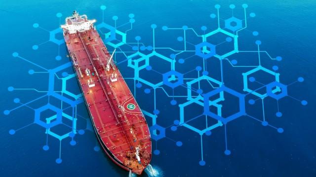 Η ναυτιλιακή χρηματοδότηση υπό διαρκή πίεση
