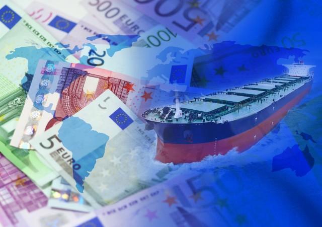 ΔΝΤ: Σε χαμηλά δεκαετίας βλέπει την ανάπτυξη της παγκόσμιας οικονομίας