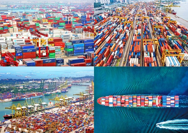"""""""K"""" Line: Αισιοδοξία για την αγορά των containerships"""