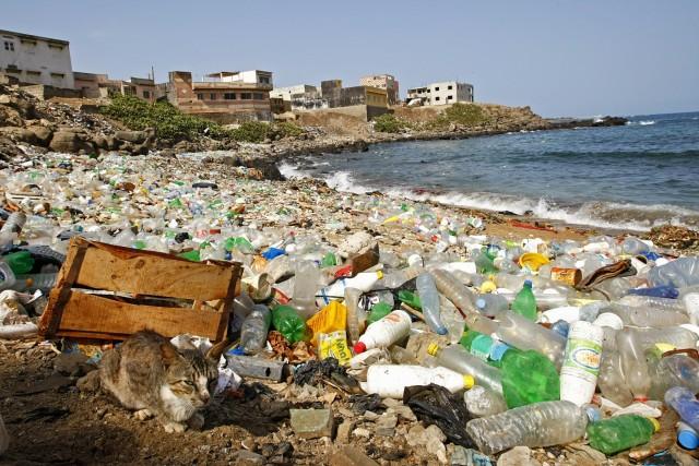 HELMEPA: «Ας Καθαρίσουμε την Ευρώπη»