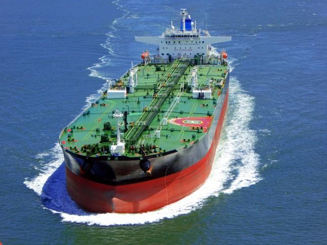Πώς διαμορφώνονται οι ναύλοι στα clean tankers
