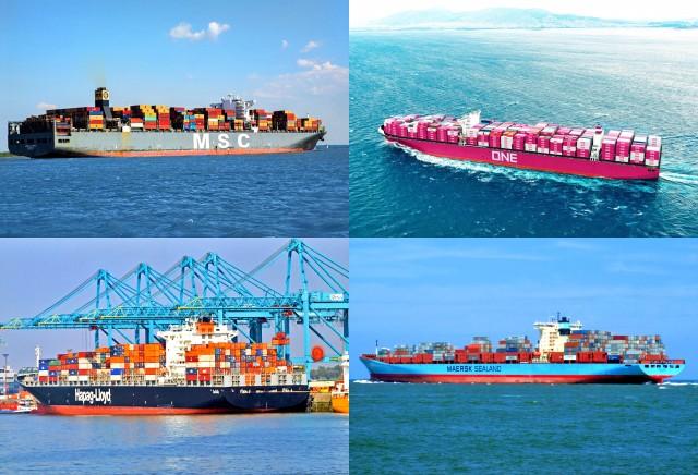 Ισχύς εν τη ενώσει για την προώθηση της ψηφιοποίησης στη ναυτιλία