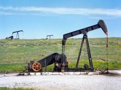 Πετρέλαιο Αγκόλα