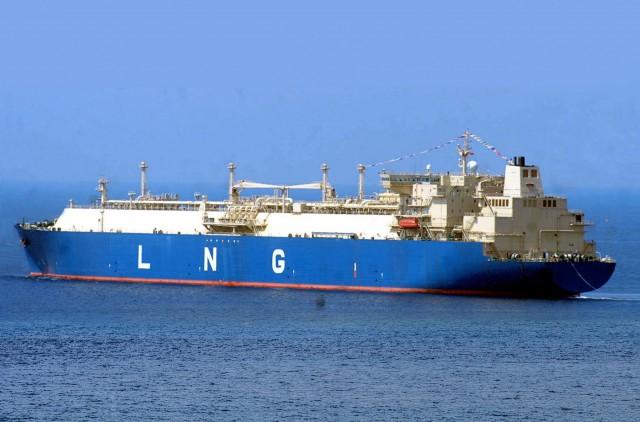 Μοζαμβίκη: «Φλερτάρει» με την δεκάδα των κορυφαίων παραγωγών LNG στον κόσμο