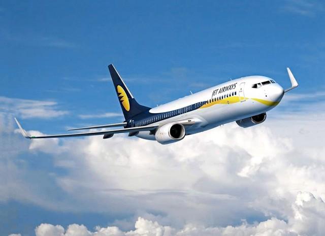 Σε κρίση η αεροπορική αγορά της Ινδίας