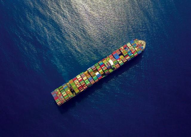 Costamare: Συμφωνίες ναύλωσης για δέκα πλοία της το Q1