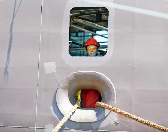 Αύξηση θανάτων ναυτικών σε κλειστούς χώρους πλοίων